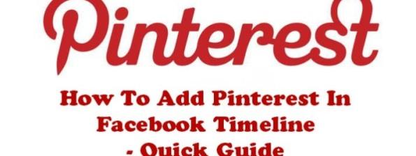 pinterest-pinning-c-final712