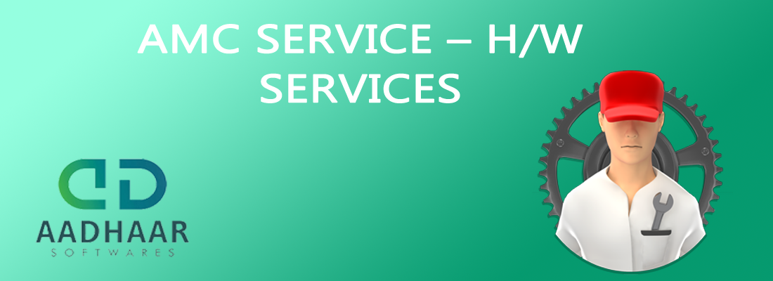 amc-service