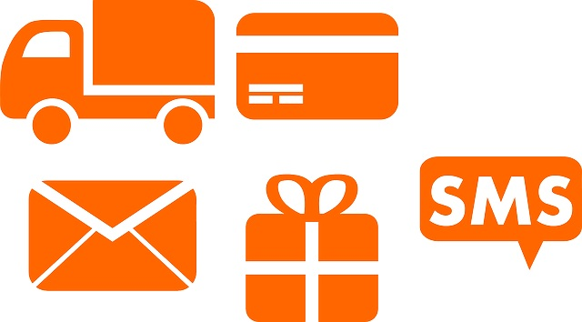 commerce-161529_640