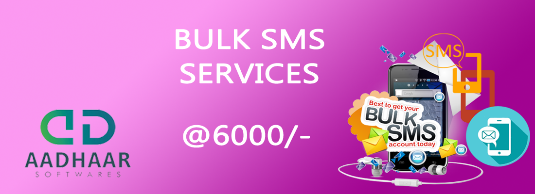 bulk-sms-services-with-price
