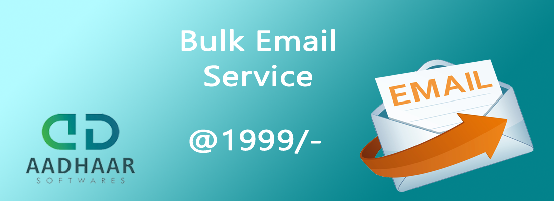bulk-email-service-with-price