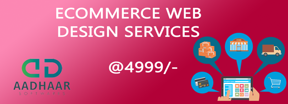 ecommerce-web-design-services