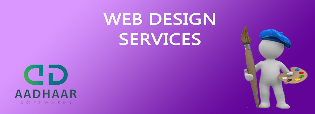 web-design-services-ads